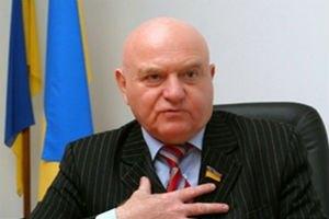 У ПР пропонують Литвину піти у відставку