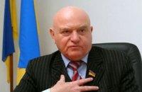 Замглавы регламентного комитета: Мартынюк может подписывать законы