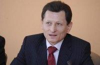 Оппозиция заявила о преследовании своего кандидата в Донецке