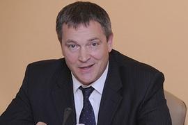 Колесниченко: ПР - это не закрытый клуб по интересам