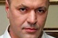 НУНС требует от Рады уволить Ратушняка