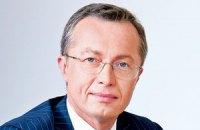 Бывший заместитель Гонтаревой устроился на работу в МВФ