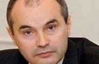 Ющенко уволил Дурдинца