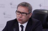 Лукьянов: конфликты на мажоритарке нужно решать на законодательном уровне