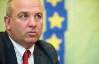 Совет Европы признал нарушения прошлой власти при подавлении протестов