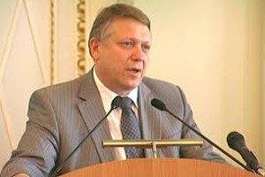 Прокурор визнав, що Тимошенко силою вивозили в лікарню