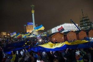Германия и Польша готовы предоставить помощь в модернизации экономики Украины