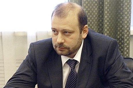 Откровения кремлевского куратора луганских террористов