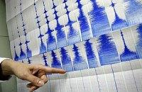 У берегов Индонезии произошло землетрясение магнитудой 7,9