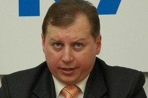 Экс-губернатору Сумской области предъявили подозрение в мошенничестве