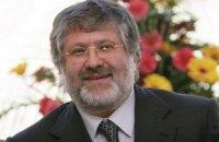 Коломойский выступает за назначение Медведчука донецким губернатором