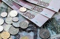 В Москве полицейский ограбил пункт выдачи кредитов