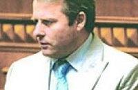Рада лишила Лозинского полномочий и закрылась