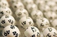 Харьковчанин выиграл в лотерею 5 миллионов