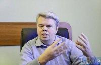 """Замглавы НБУ Дмитрий Сологуб: """"Нацбанк не печатал деньги направо и налево"""""""