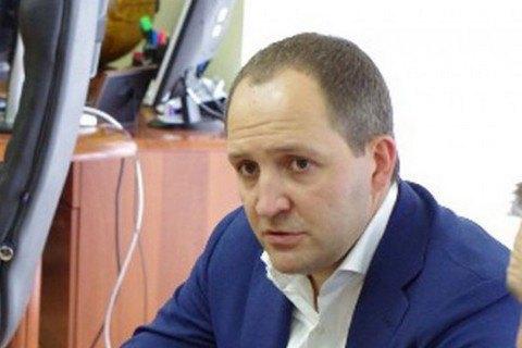 Суд арестовал имущество бывшего топ-менеджера Дельта Банка на 450 млн гривен