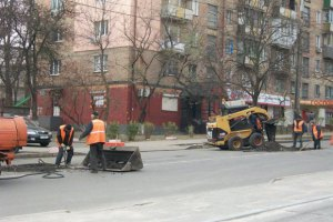 Кабмин объявил о начале дорожной реформы