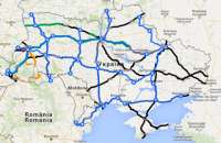Регионалистика – перспективы и правильное применение в Украине