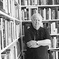 Постмодернізм по-американськи: 10 письменників