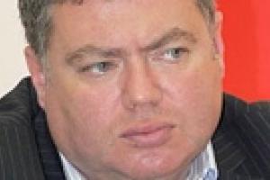 Корнейчук подал жалобу на имя генпрокурора