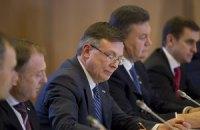 Кожара попросил евреев США поддержать евроинтеграцию Украины