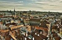 Информация о бомбах в нескольких городах Чехии не подтвердилась