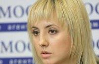 Более 250 предпринимателей, пострадавших от пожара на днепропетровской «Славянке», вернулись на рынок