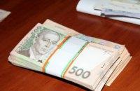 Экономия на чиновниках обходится дороже