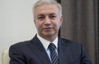 """""""Аграрный фонд"""" уплатил более 1 млрд гривен налогов в 2015 году"""