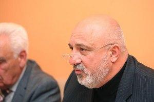 Бывший министр-винодел призвал Раду не повышать плату за лицензию для производителей алкоголя