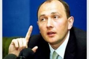 Диденко: Украинская ГТС готова обеспечить транзит российского газа в Европу