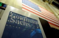 Goldman Sachs прогнозирует Украине затяжной экономический спад
