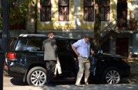 Потери бюджета Николаева как зеркальное отражение благополучия его чиновников