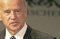 Обнародована программа визита вице-президента США в Украину
