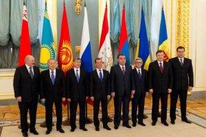 Встреча Януковича с лидерами стран Таможенного Союза состоится в конце мая