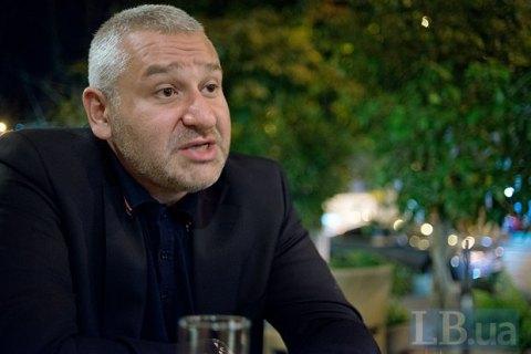 На затягивание дела Савченко мог повлиять процесс Сенцова, - Фейгин