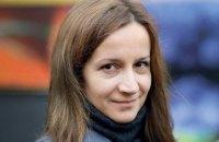 Наталя Ворожбит: «Це дуже цікава задача — показати світ іншого»