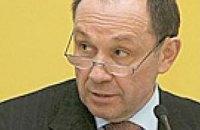 Голубченко упрекнул Пилипишина в плохом состоянии района