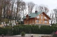 Журналисты нашли возможную дачу Януковича в Сочи