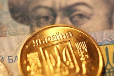 Задолженность позарплате замесяц сократилась на7%