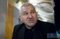 СК РФ заинтересовался адвокатом Савченко