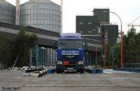Вагові комплекси для вантажівок – це бізнес-проекти