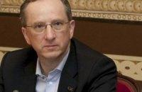 Новым послом ЕС в Украине может стать поляк Ян Томбинский