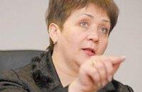 Суд не приостанавливал продажу ОПЗ по иску Семенюк