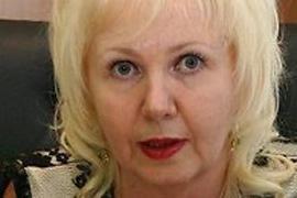 Качурова променяла СИЗО на больничную палату