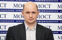Подсудимый по делу о терактах в Днепропетровске объявил голодовку