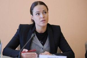 Королевская согласовала свой переход в УСДП с Тимошенко