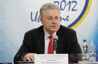 Россия как страна-оккупант должна самостоятельно решать вопросы водоснабжения Крыма, - Ельченко