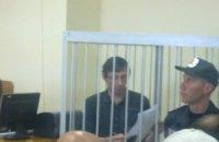 Суд отложил рассмотрение дела Луценко до 9 июня
