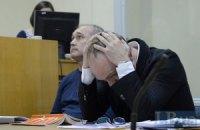 ГПУ ищет повод для моего ареста, - Власенко